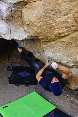 bishop bouldering, dave david gurman, bishop california, coaching for climbing