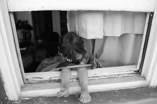 squamish photographer, squamish life, child photo