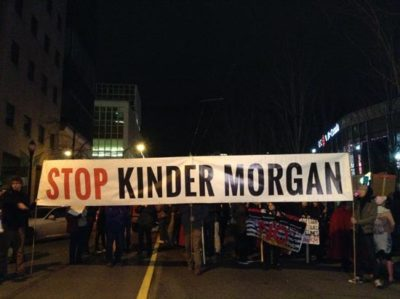 stop kinder morgan, kinder morgan protest, kinder morgan, water is life